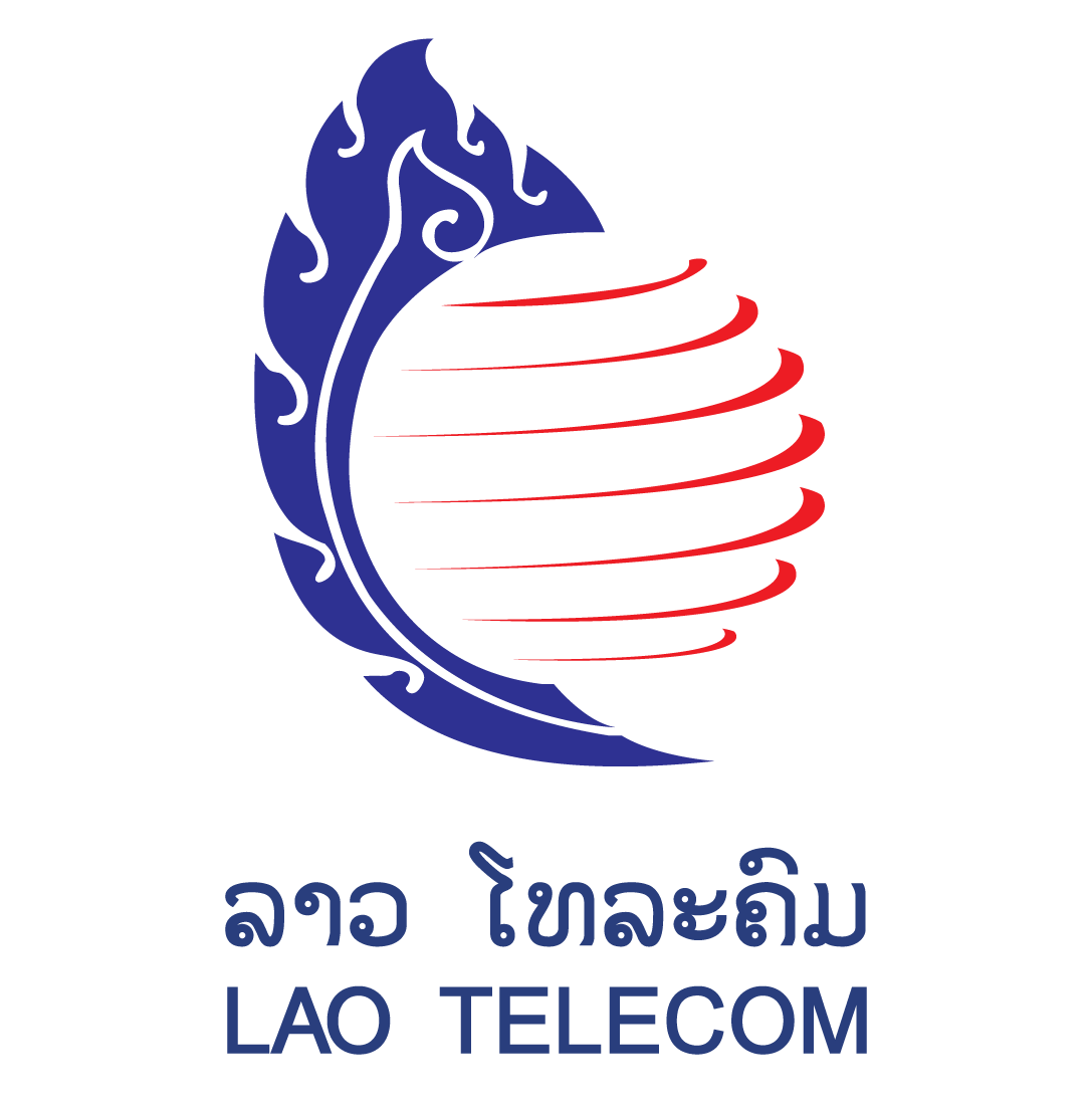 Call Center 101 Toggle navigation ໜ້າຫຼັກ